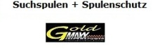Metalldetektor_XP_Goldmaxx_Power_Suchspulen_neu1.jpg